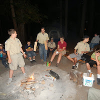 Webelos Weekend 2014 - DSCN2043.JPG