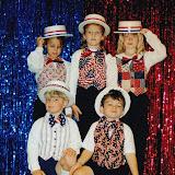 1994 Vaudeville Show - IMG_0130-1.jpg
