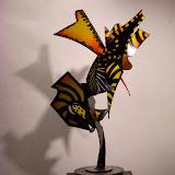 flightbumblebee3.jpg