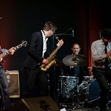 Raphael Wressnig & The Soul Gift Band - SAER_20150513DSC_6803.jpg