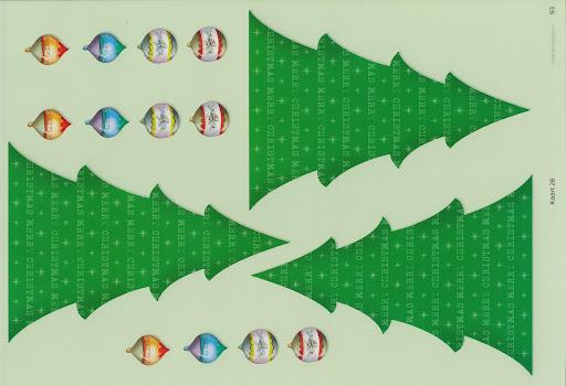 kaart 28.jpg
