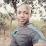 kareem olayiwola's profile photo