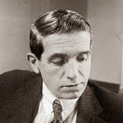 Charles Ponzi - Investment scam artist