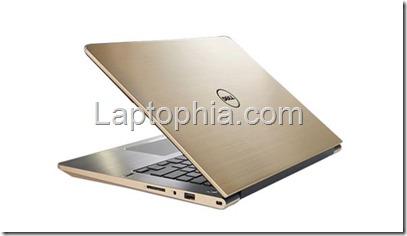 Harga Spesifikasi Dell Monet 14-5459