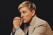 Todo detrás de la polémica de Ellen DeGerenes