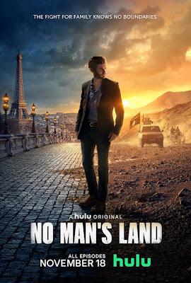 No Man's Land Hulu