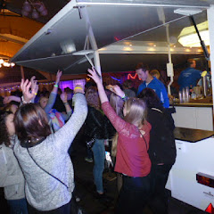 Erntedankfest 2015 (Samstag) - P1040271.JPG