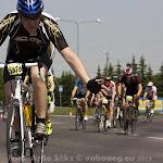 2013.06.02 SEB 32. Tartu Rattaralli 135 ja 65 km - AS20130602TRR_463S.jpg