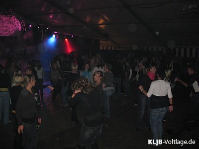 Erntedankfest 2008 Tag1 - -tn-IMG_0604-kl.jpg
