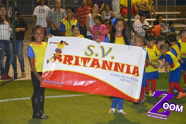 Un soño a bira realidad Compleho Deportivo Franklyn Bareño 10 april 2015 - Image_126.JPG