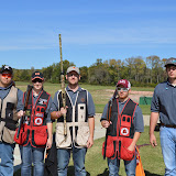 Lyon College Trap Shoot - DSC_6355.JPG