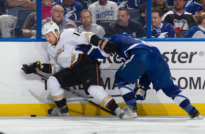lightning_feb21_ducks8.jpg