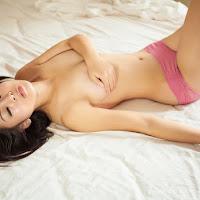 [XiuRen] 2013.10.21 NO.0034 太阳花Mandy 0036.jpg
