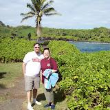 Hawaii Day 5 - 100_7463.JPG