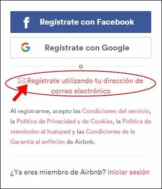 Abrir cuenta Airbnb - 110