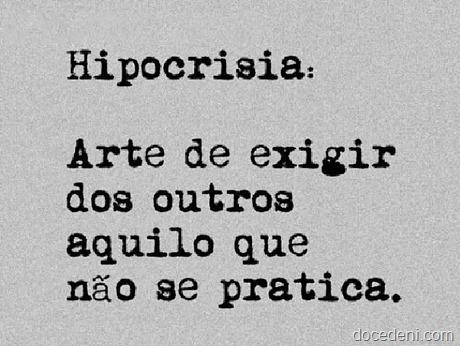 hipocrisia1
