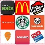 All food ordering in one app : Order food online 1.0.4