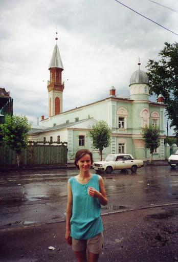 2001-penza mosque