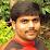 M Karthikeyan's profile photo