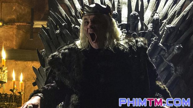 Game of Thrones - Cùng nhìn lại lịch sử trăm năm giữa Rồng và Sói - Ảnh 4.
