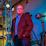 Nick Jushchyshyn's profile photo