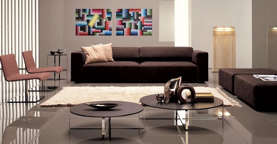 Cuadros para salon moderno en esta lista de imgenes podrs - Cuadros para salones minimalistas ...
