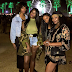 Genevieve Nnaji's look to Coachella