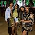 Genevieve Nnaji's look to Coachella