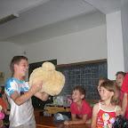 tábor2008-2 007.jpg