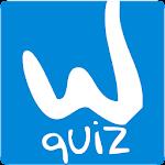 WikiMaster- Quiz to Wikipedia icon