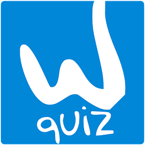 WikiMaster- Quiz to Wikipedia for PC