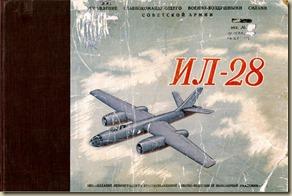 il-28_1951-p1-1