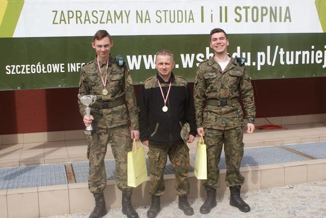 Dąbrowa Górnicza Turniej - DSC02617_1.JPG