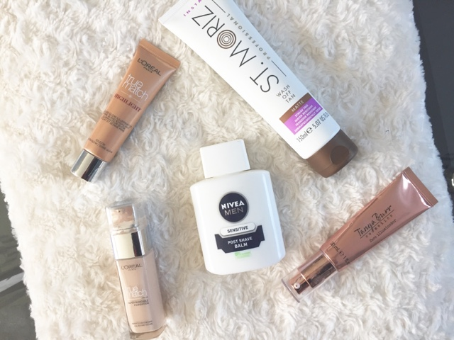 How To Get A Glow This Festive Season