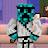 The Diamond Mineshaft avatar image