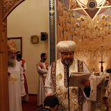 Ordination of Fr. Reweis Antoun - _MG_0791.JPG