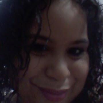 Maria Delacruz