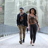 Krishnashtami movie Stills