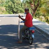dominican republic - 2.jpg