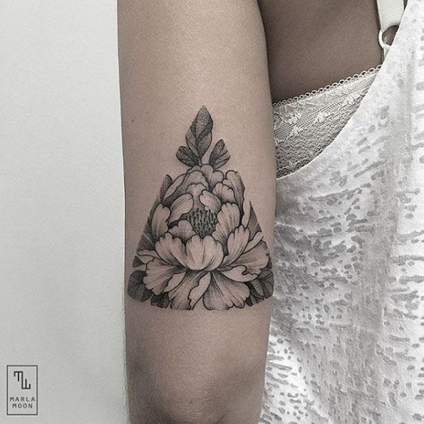 triangular_penia_peça