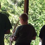 Camp Pigott - 2012 Summer Camp - DSCF1708.JPG