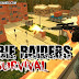 Download Zombie Raiders Survival v1.1 APK - Jogos Android