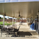 Solid Patio Covers - CHRIS_040.JPG