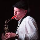 James Morton at Bristol Fringe090.jpg