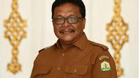 Protokol Kesehatan Idul Adha 1442 H Berdasarkan Taushiyah MPU Aceh