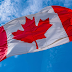 Canada Confirms Two Cases Of COVID-19 Strain From U.K.