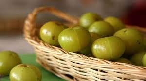 This Is Why This Year Will Be The Year Of 8 Amazing Benefits Of Amla Juice: When Bitter Is Better.