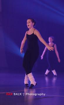 Han Balk Voorster dansdag 2015 ochtend-2010.jpg