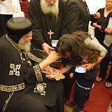 H.H Pope Tawadros II Visit (2nd Album) - DSC_0085%2B%25283%2529.JPG
