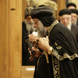 His Holiness Pope Tawadros II visit to St. Mark LA - _09A9141.JPG